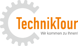Technik-Tour